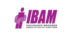 IBAM (Insurance Brokers Association of Manitoba)